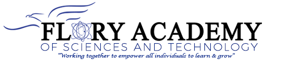 Flory Academy of Sciences and Technology